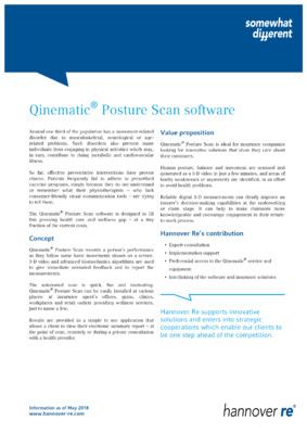 2018_posture-scan-software_thumb