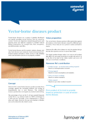 2019_vector-borne_diseases_thumb