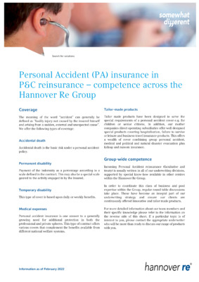Personal-accident-_PA_-insurance_thumb